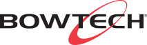 Bowtech Photo Room Logo